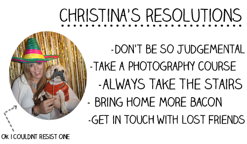 christinas2013resolution