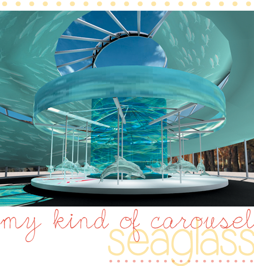 favorite - seaglass