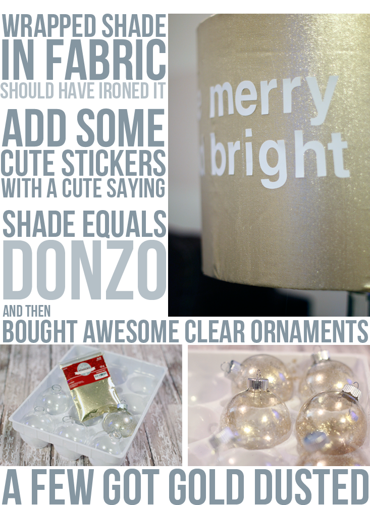 HOW-I-MADE-MY-CHRISTMAS-LAMP-FOR-THE-CHALLENGE