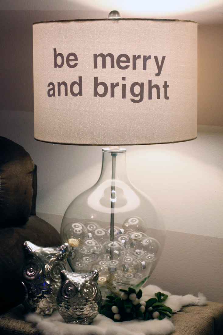 LAMPS-PLUS-CHALLENGE-CHRISTMAS-LAMP