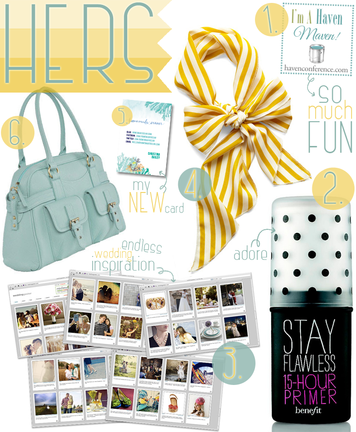 august-favorite-things-hers