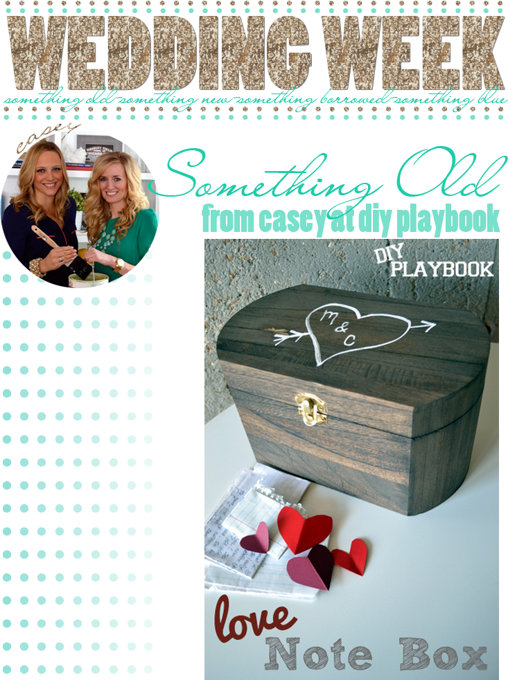 casey-at-diy-playbook-something-old-for-wedding-week-final