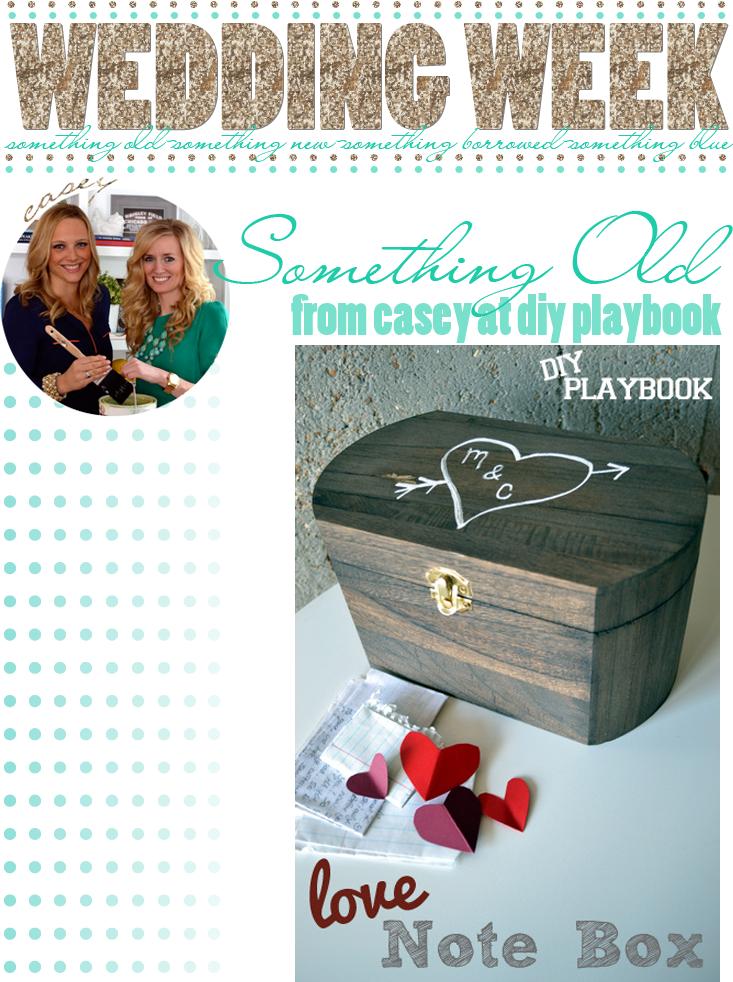 casey-at-diy-playbook-something-old-for-wedding-week-final