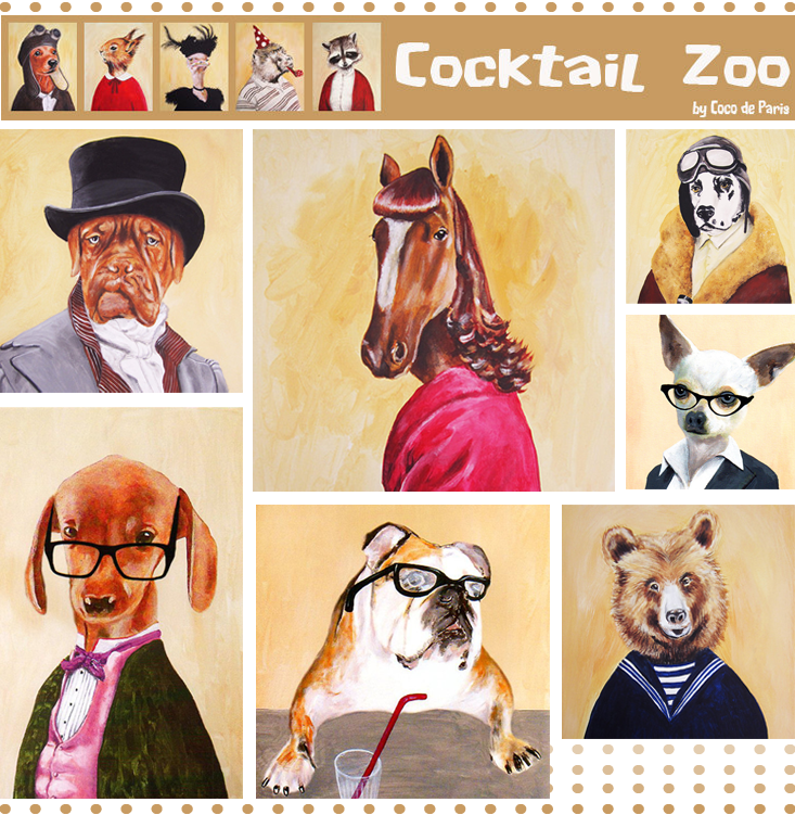 cocktail-zoo