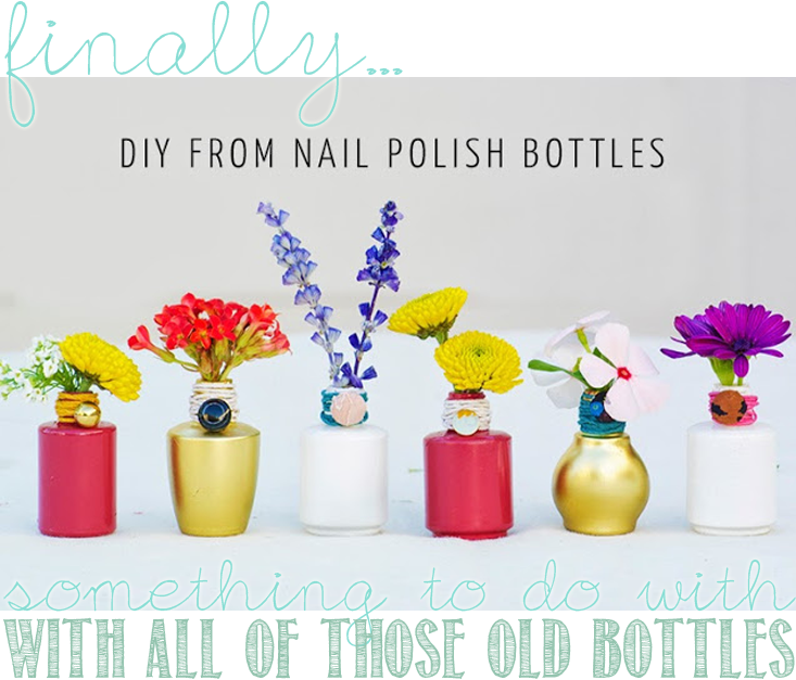 creme-de-la-craft-diy-nail-polish-bottle-vases