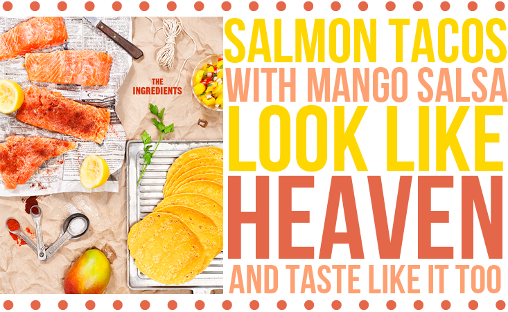 design-fest-salmon-tacos