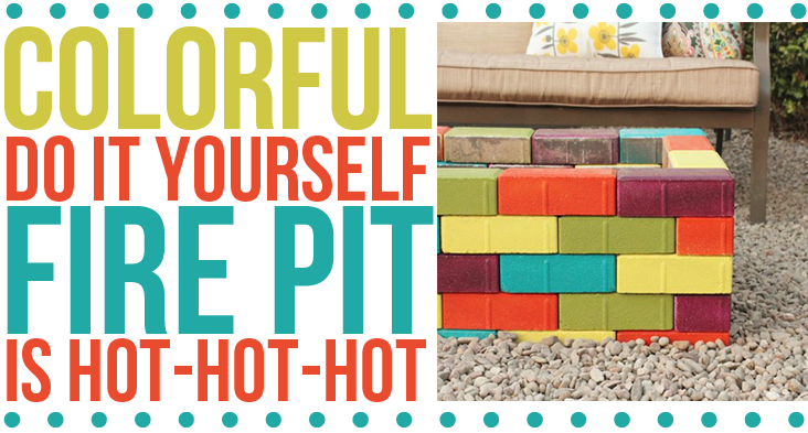 eighteen-25-colorful-fire-pit