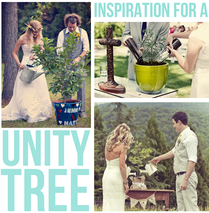 inspiration-for-a-unity-tree-wedding-ceremony