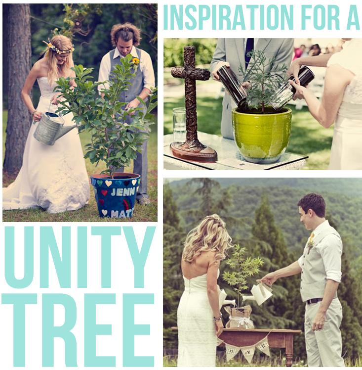 inspiration-for-a-unity-tree-wedding-ceremony