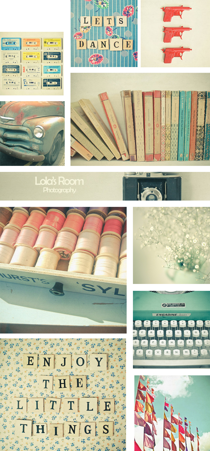 lolas-room-etsy-shop-feature