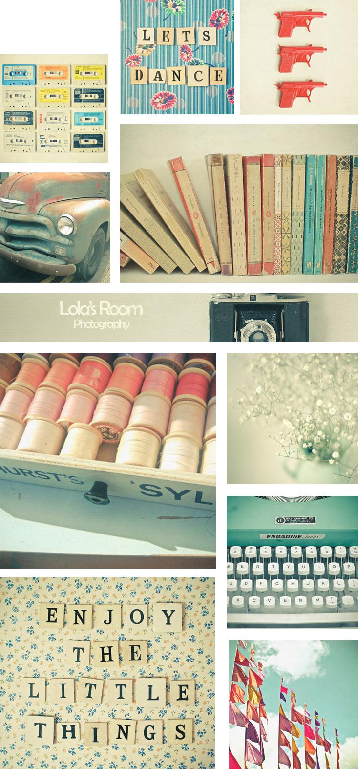 lolas-room-etsy-shop-feature