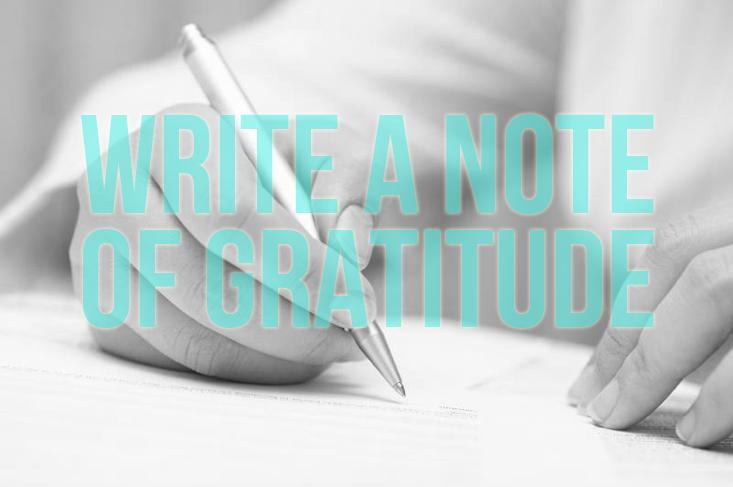 make-monday-matter-by-writing-a-note-of-gratitude