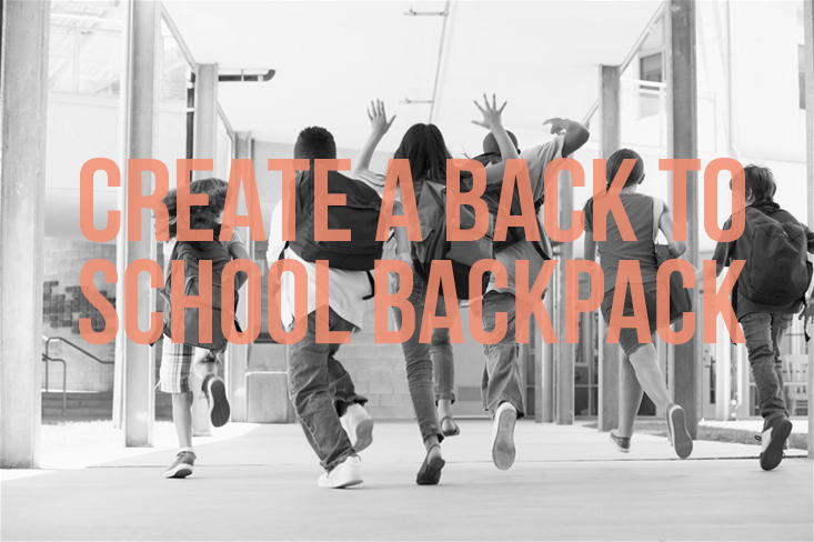 students-running-to-school-back-to-school-backpack