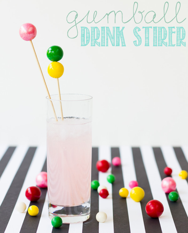 studio-DIY-Gumball-Drink-Stirrers