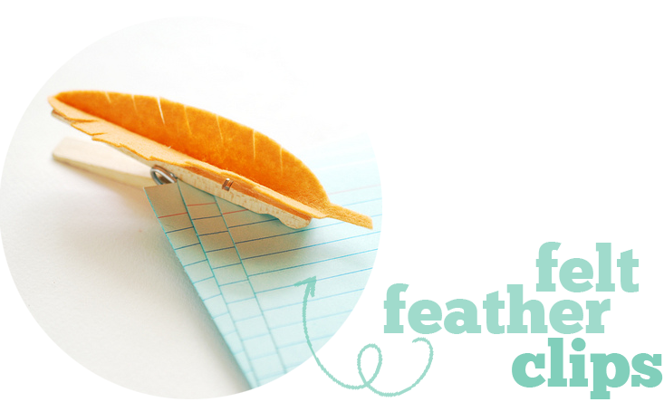 wild-olive-felt-feather-clips-diy