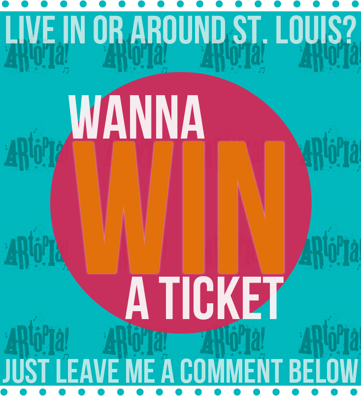 win-a-ticket-to-artopia