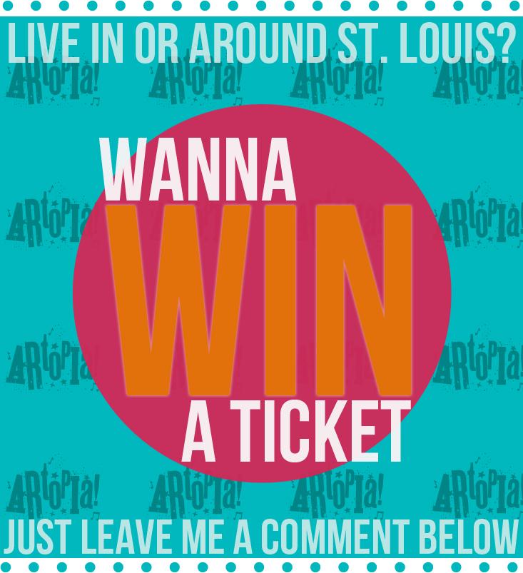 win-a-ticket-to-artopia