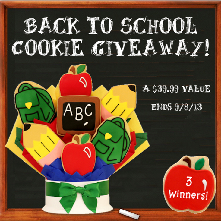 bouquet_school_giveaway