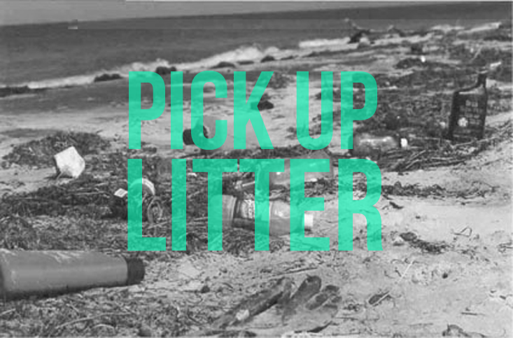 pick-up-some-liter-to-make-monday-matter