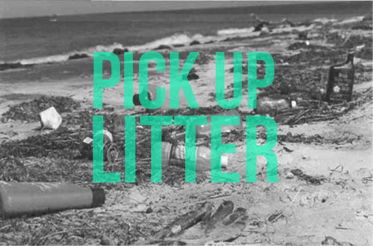 pick-up-some-liter-to-make-monday-matter