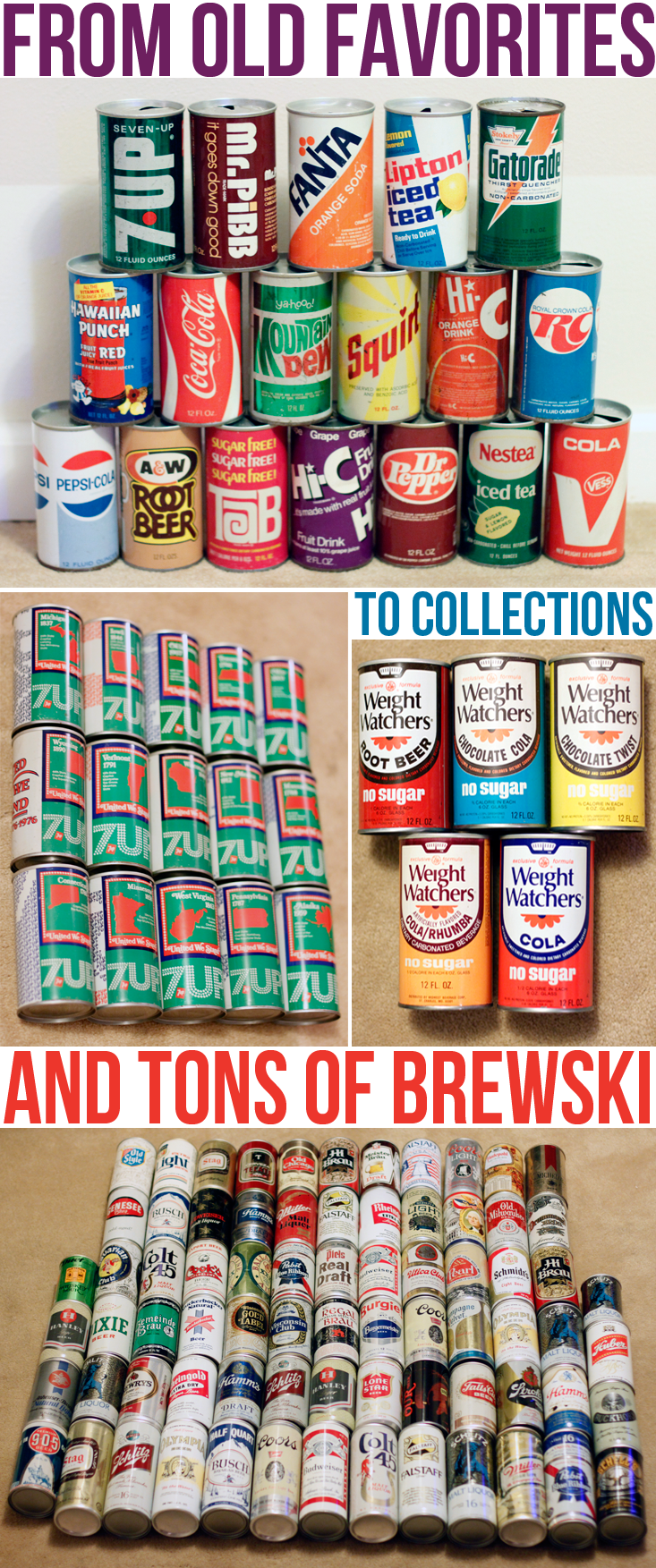 some-of-our-vintage-can-collection