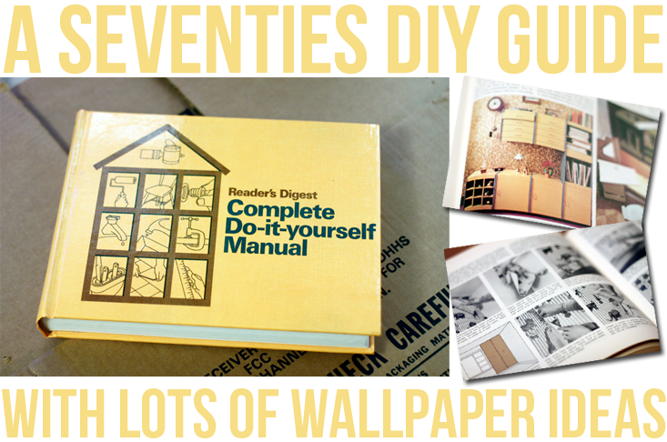 the-complete-guide-to-DIY