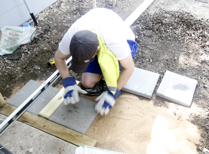 tim-has-a-project-going-with-pavers
