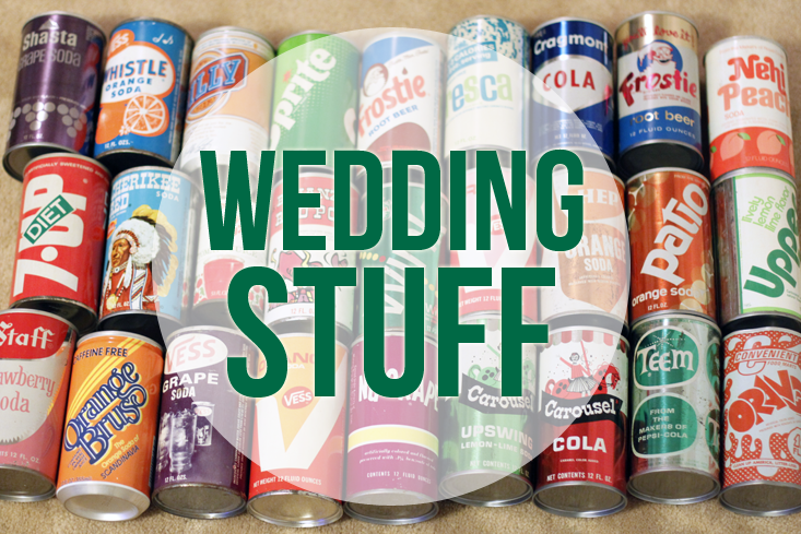we-are-using-cans-in-the-wedding