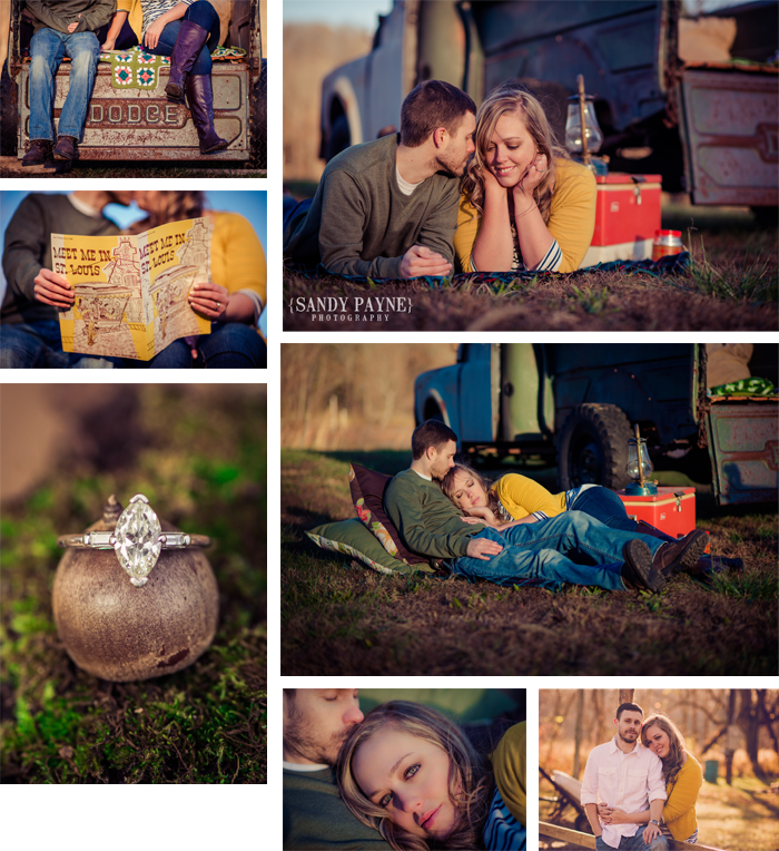 OUR-ENGAGMENT-PHOTOS